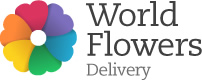 World Flowers Delivery